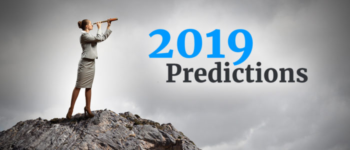 2019 EfficientIP Predictions