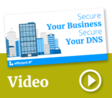 Icon_video_DNS Security