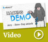 Icon_video_Hacking Demo 05