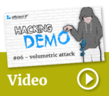 Icon_video_Hacking Demo 06
