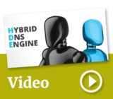 Icon_video_Hybrid DNS Engine