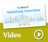 Icon_video_Solutions Overview