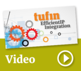Icon_video_Tufin Integration