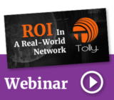 Icon_webinar_Tolly ROI