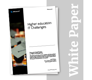 Icon_wp_Higher Education Challenger