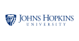 logo-Johns_Hopkins_University