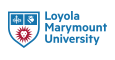 logo-Loyola_Marymount_University