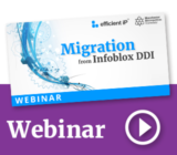 Icon_webinar_Migration from Infoblox