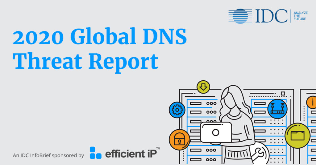 Banner-IDC Threat Report 2020_social