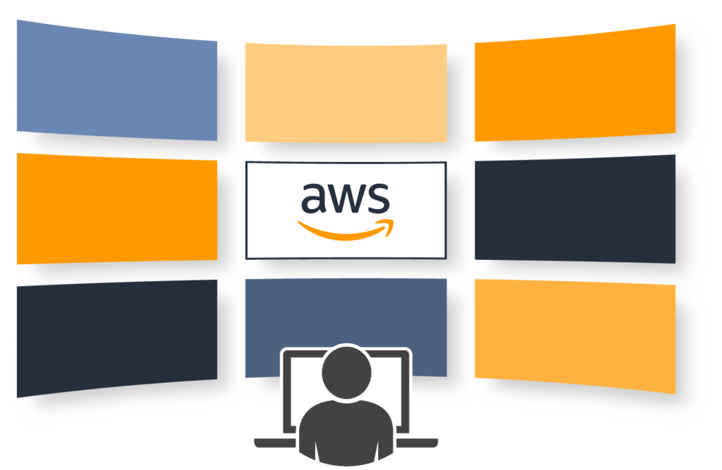 Unified Management_AWS
