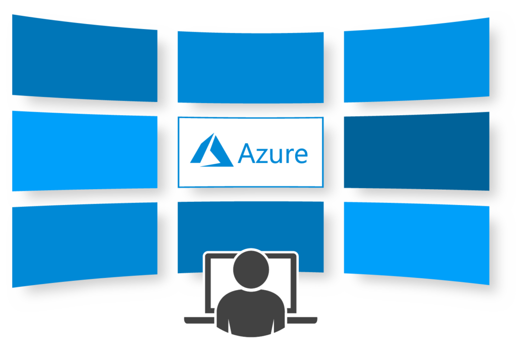 Unified Management_azure