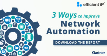 Ads_gartner Q3_network automation_social 01