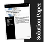 Icon_sp_GSLB Use Cases