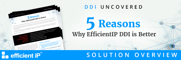 Banner_so 5 reasons why EIP better DDI_email