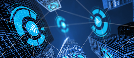 Protect against DNS attacks with security for the telco industry