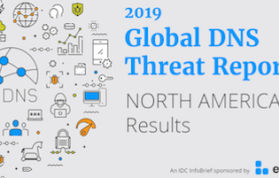 DC DNS Threat Report-US Results