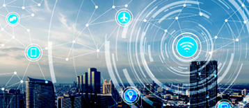IoT and Network Automation