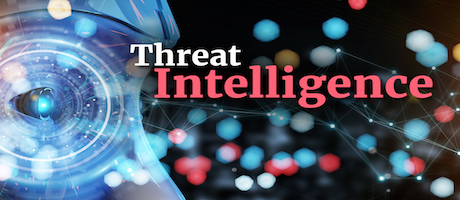 DNS Threat Intelligence for SOC: How It Needs to be Built