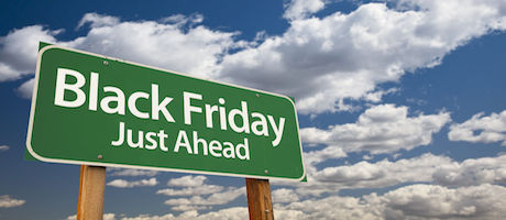 DNS security an issue for Black Friday retailers