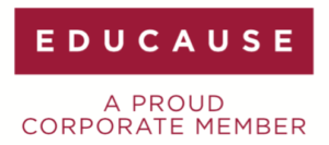 Educause icon