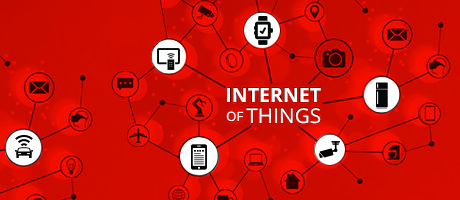 Battling connected IoT devices with DNS security