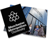 MMU-CaseStudy_Icon_regular
