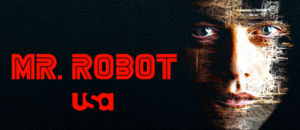 Mr. Robot and the lessons of DNS security
