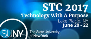 Join EfficientIP at STC 2017 in Lake Placid