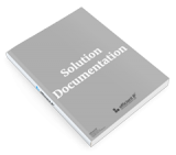 Solutions_documentations-240x212
