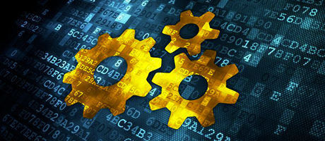 Network Automation for enhanced business efficiency