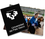 Universidad_Vasco-CaseStudy_432x375