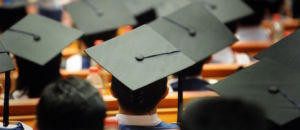 Universities need to be schooled on DNS security